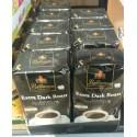Кофе молотый крепкой обжарки, Bellarom Extra Dark Roast, 500 г.