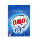 Стиральный порошок Омо 90ст 5,13кг Германия