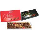 Конфеты шоколадные ассорти Piasten Nobilee 400 Германия