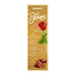Terravita молочный шоколад в подарочной упаковке (225 грамм)