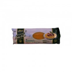 SamMills Pasts Doro Gluten Free, 500 Г