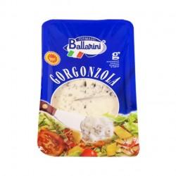Сыр Ballarini Горгонзола 150 г