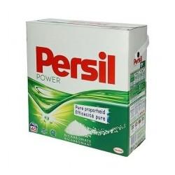 Стиральный Порошок Persil Professional Universal 40 Стирок, 2,6 Кг
