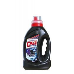 Cadi Black гель для стирки черных тканей 2 л