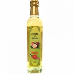 Яблочный Уксус Brivio Aceto Di Яблочный Уксус Brivio Aceto Di Mele (500 Мл) (500 Мл)