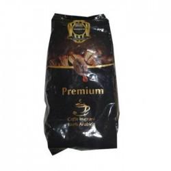 Кофе зерновой Imperim Premium 100% арабика 1 кг