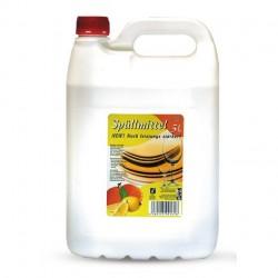 Power Wash Spulmittel-средство для мытья посуды-5 л.