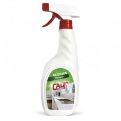 Cadi Kuchnia средство для очистки кухни 750 мл