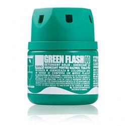 Sano Green Flash средство для унитаза 200 гр