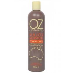 Oz Major Moisture Conditioner 400ml