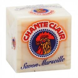 ChanteClair Марсельское мыло для стирки 250гр.