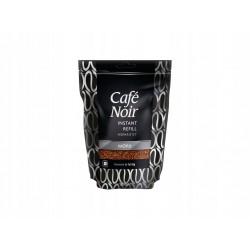 Растворимой кофе cafe noir 200 г
