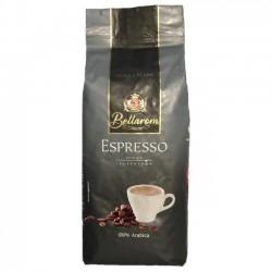 Кофе в зернах Bellarom Espresso Белларом Эспрессо 500 г