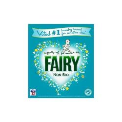 """Детский стиральный порошок Fairy """"Non Bio"""" 22 стирки (1430г.)"""