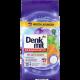 Стиральный порошок Denkmit Colorwaschmittel для цветного белья 2,7кг