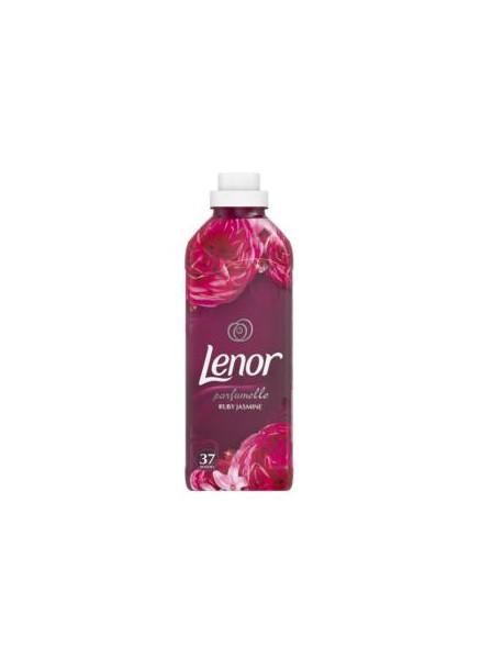 Ополаскиватель Lenor parfumelle Ruby Jasmine 925ml