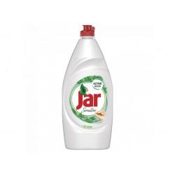 Средство для мытья посуды Jar Sensitive 1350ml