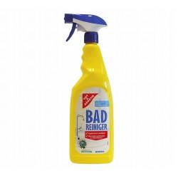 Чистящее средство для ванной и душевой кабины G&G Badreiniger 1000 мл
