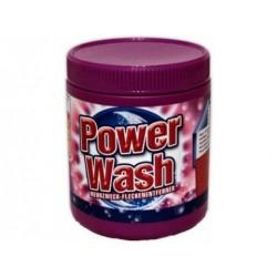 Power Wash-пятновыводитель сухой(банка)-600г Германия.