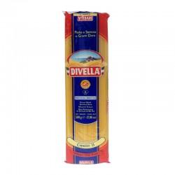 Спагетти Divella Capellini 11 500 g