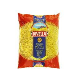 Макаронные изделия divella filini № 79 500 g