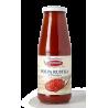 Granoro Polpa rustica - Томатная паста (кусочками) 680 г