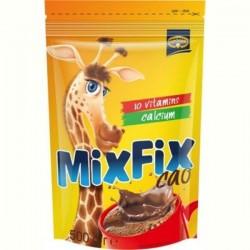 Какао Kruger Mix Fix Cao, 500 г (Польша)