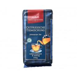 Westminster Tee - черный среднелистовой чай 250гр.