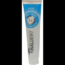 Зубная паста Emaldent Original Оригинальная, 125 мл