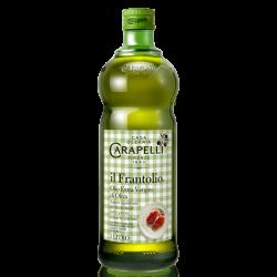 Оливковое масло CARAPELLI FIRENZE IL FRANTOLIO, 1 Л