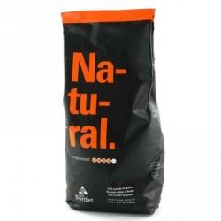 Испанский зерновой кофе Cafe Burdet Natural 1kg