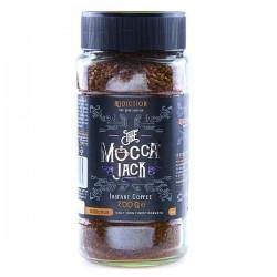 Mocca Jack Addiction растворимый кофе 200 гр Германия