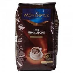 Кофе в зернах Movenpick Der Himmlische 500г 100% Арабика