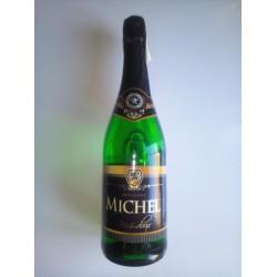 Шампанское (вино) Michel белое 750мл Польша