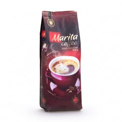 Marita натуральный молотый кофе 500г.