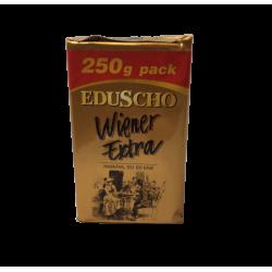 Кофе молотый Eduscho Wiener Extra 250гр. (Германия)