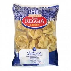 Макароны Pasta Reggia 615 Fettuccine - Лапша в Гнездах 500g (Италия)