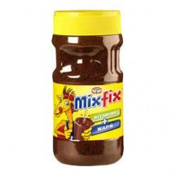 Какао Kruger MixFix, банка 375г Польша