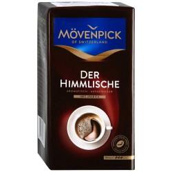 Кофе Movenpick Der Himmlische Arabica 100%, 500 г