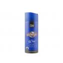 Мужской дезодорант Cien Men Extra Dry 200мл Германия