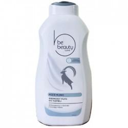 Гель для душа Be Beauty Козье молоко, 1.3 л