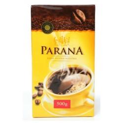 Кофе заварной, молотый Parana (Парана) 500 г. Польша