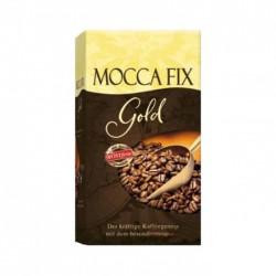 Кофе молотый Mocca Fix Gold 500гр, Германия