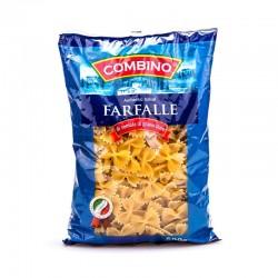 Макароны бантики Combino Farfalle 500 г Италия.
