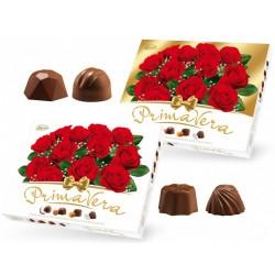 Шоколад Vobro PrimaVera gift box 209g Польша