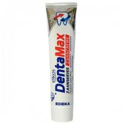 Зубная паста Отбеливающая Elkos DentaMax Zahnweiss, 125 мл
