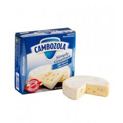 Сыр с белой плесенью Cambozola Classic Kaserei Champignon 125 г