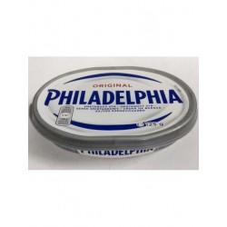 Сыр филадельфия Original Philadelphia 125гр