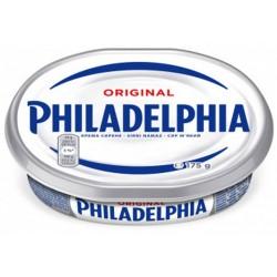 Сыр Philadelphia Original 175г Германия