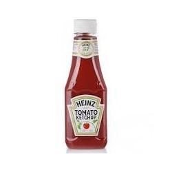 Кетчуп Heinz Томатный 350 мл Нидерланды